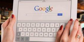 teaser Google pexels_com