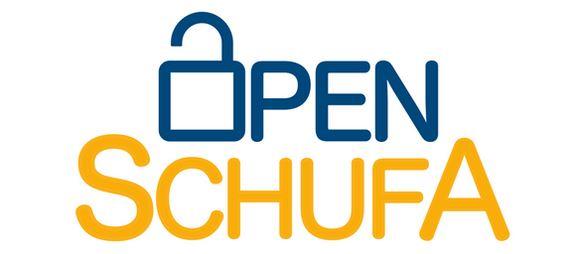 Open Schufa