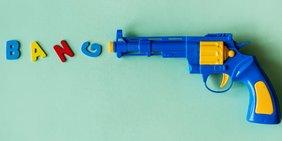 teaser Pistole pexels_com