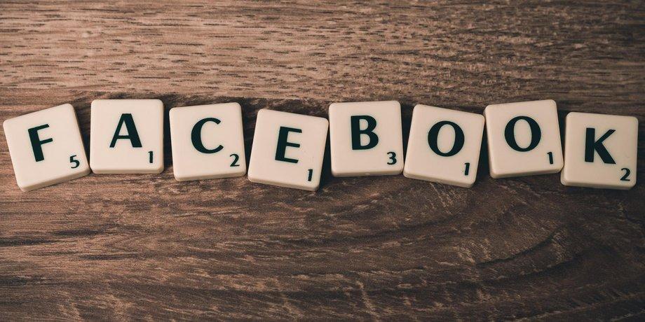 teaser facebook pexels_com