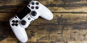 Videospiel Games Controller