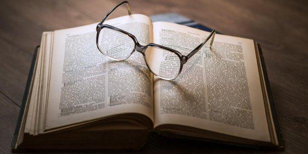 Buch lesen Bücher